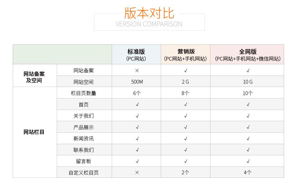 企业云官网_08.jpg